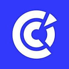 CCI Amiens-Picardie logo