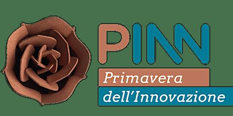 Primavera dell'Innovazione [Reloaded] biglietti