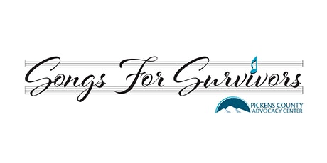 3rd Annual Songs for Survivors Fundraiser tickets