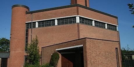 Hl. Messe St. Mariä Namen Köln/Esch tickets