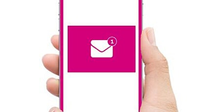 Social Media Simplified: Mailchimp tickets