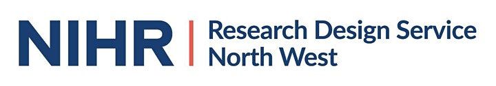 NIHR Funding Opportunities image