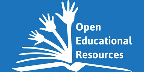 Integrating Open Education Resources tickets