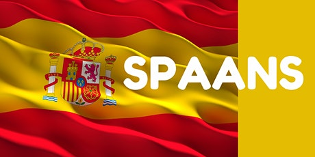 Spaans voor beginners - A1 tickets