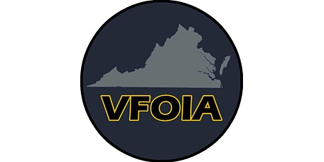 Virginia FOIA Training Day, Hosted by Fairfax County tickets