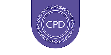 The Principles, Practice and Practicalities of Coaching Dance and the Dancer CPD Interactive Webinar tickets