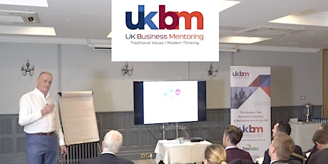 Webinar - Discover how to become a Business Mentor Franchisee tickets