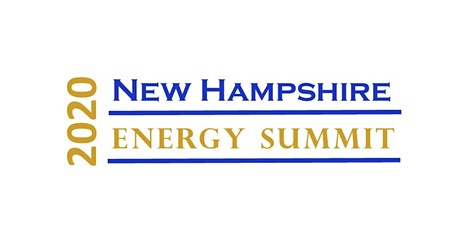 2020 NH Energy Summit tickets