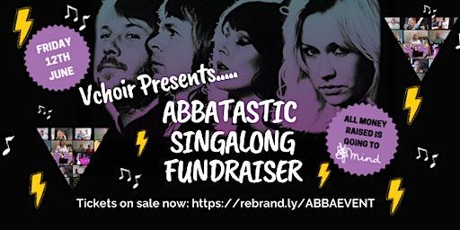 ABBAtastic Singalong