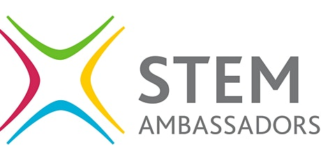 STEM Networking Online tickets