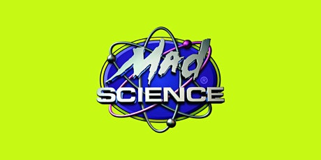 Mad Science Presents: Wacky Science tickets