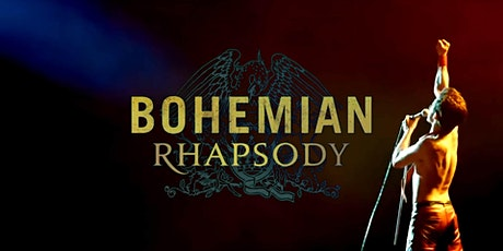 Autokino Kremstal - Bohemian Rapsody Tickets