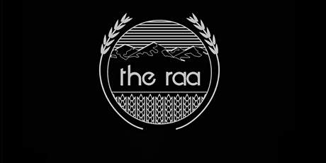 [TEST] Rural Alberta Advantage @ The Vic Theater tickets