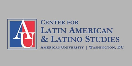 Health Impacts of COVID-19 for Latinos & their Communities in the DC-Region tickets