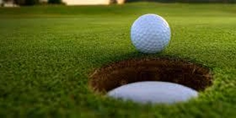2020 AIA Northern Indiana Annual Golf Outing @ Morris Park Country Club tickets