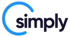 simply-communicate logo