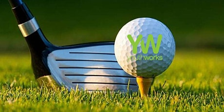 Youthworks Charity Golf Tournament for Homeless & Runaway Youth tickets