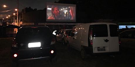 FILME: HOMEM ARANHA LONGE DE CASA - DIA 13/06 ÀS 22H ingressos