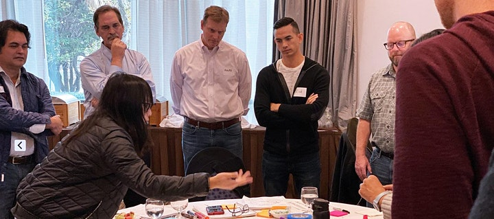 Mar 3-4 - Online Certified Scrum Product Owner (CSPO) Central Time image