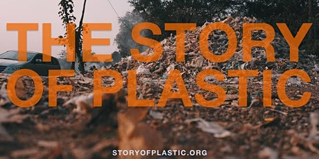"""World Environment Day Event: Screening the movie """"The Story of Plastic"""" tickets"""