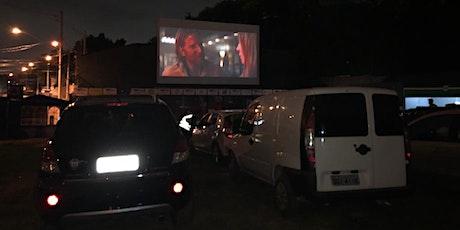 FILME: COMO PERDER UM HOMEM EM 10 DIAS - DIA 12/06 ÀS 22H ingressos