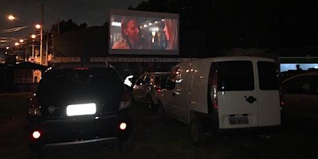 FILME: COMO TREINAR O SEU DRAGÃO 3 - DIA 13/06 ÀS 19H ingressos
