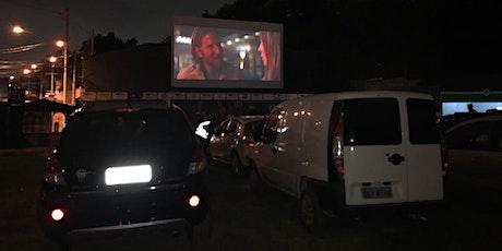 FILME: BUMBLEBEE - DIA 14/06 ÀS 19H ingressos