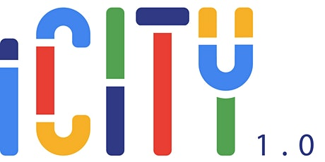 Ontologies and Platforms - iCity webinar series #1 of 5 tickets