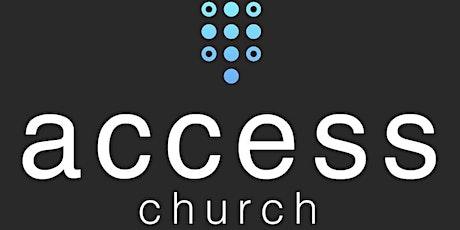 Access Church Services Del Rio & Eagle Pass entradas