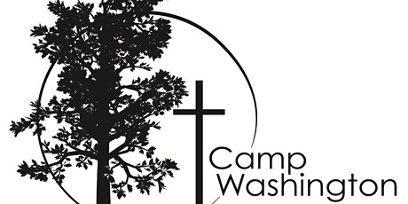 Camp Washington Summer 2020 Home Edition - WEEK 2 tickets