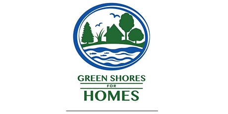 Webinar: Introduction to Green Shores® tickets