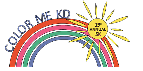 Color Me KD 2020 tickets