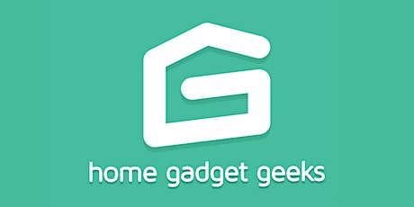 Home Gadget Geeks 450 - Lawn Gadget Geeks Part 2 with Summer Lawn Care tickets