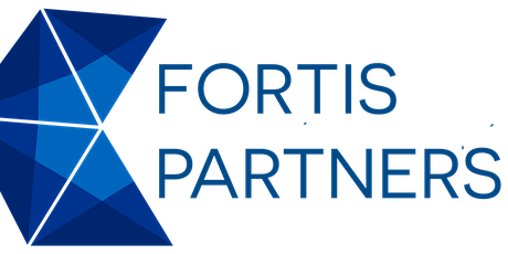 Fortis30 - Setting up a PPT tickets
