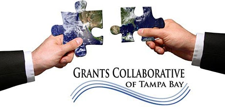 Grants Collaborative of Tampa Bay Meeting Featuring the GPC Institute tickets