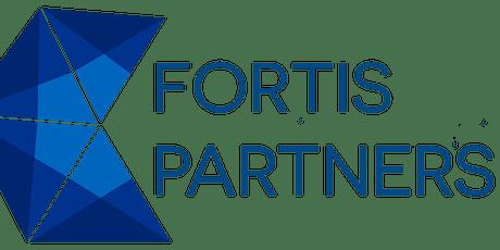 Fortis30 - Business LPAs tickets