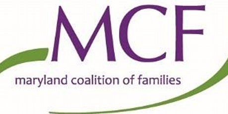 About MCF: Who We Are & How We Help + Narcan Training tickets