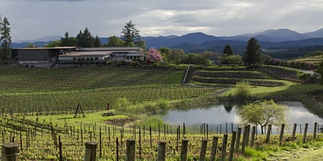 Thursday on the Deck with Elk Cove Vineyards tickets