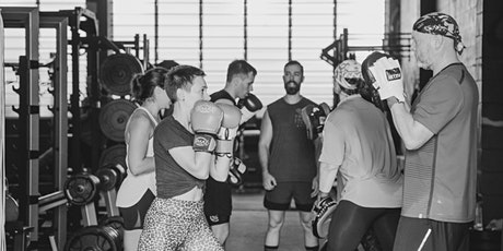 Phoenix Physique Saturday Morning HIIT Class tickets