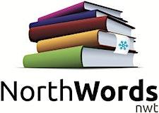 NorthWords NWT logo