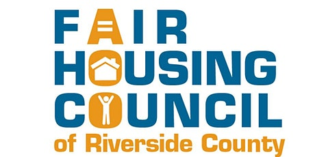 FHCRC  2020 Virtual Fair Housing Conference Day 3 tickets
