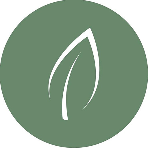 New Life Hartford logo