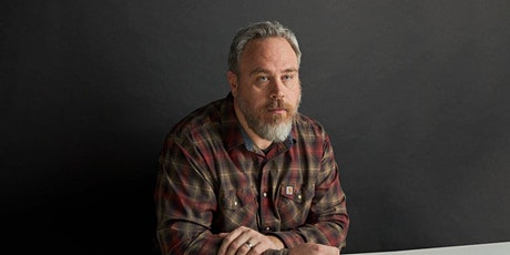 Wesley Browne Reading at Hub City Bookshop tickets
