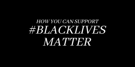 Medford Moving Forward--BLACK LIVES MATTER tickets