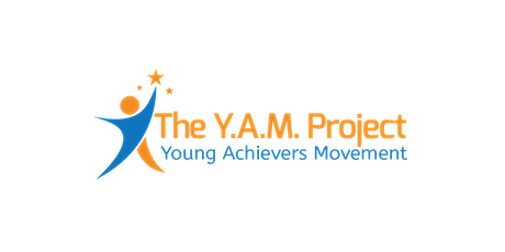The Y.A.M. Project (Nashville) tickets