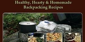 Home & Trail: An Introduction to Drying Food With Chef Glenn McAllister