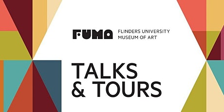 TALKS & TOURS tickets