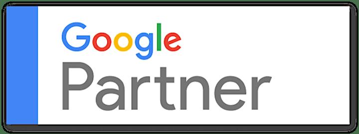 (HRDF Claimable) Google Partner - Google & YouTube Advertising Workshop image
