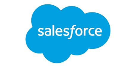 Product Management Live Chat by Salesforce Sr Director PM biglietti