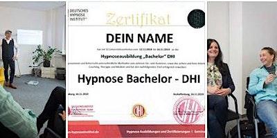 03.08.20 Hypnoseausbildung Premium Stufe 1 + 2 Han